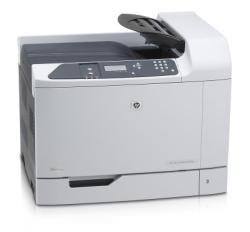 Hp Laserjet Mb 512 (HP Colour LaserJet CP6015N 512MB 41PPM)