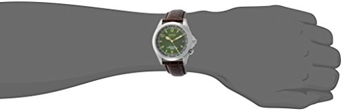 Seiko-Mens-SARB017-Mechanical-Alpinist-Analog-Automatic-Self-Wind-Brown-Watch