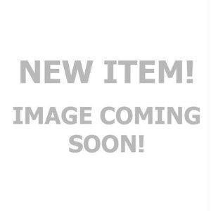 Premium Compatibles Inc. Pci Brand Dell 341-2918 (ug218) Gd531 Black Toner Cartridge 21k (21k Black Toner)