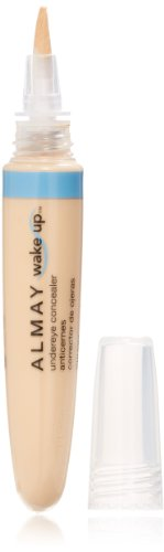 Almay-Wake-Up-Undereye-Concealer-Light-022-Fluid-Ounce