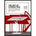 img - for The Art of Conducting 2 edition book / textbook / text book