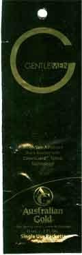 Bronzer Packet - 6