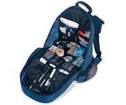 OK-1 Model 5243 Back Pack Trauma Bag