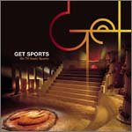 GET SPORTS ALBUM 2 CD