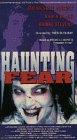Haunting Fear poster thumbnail