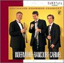 Trio in C Major Op 87 / Trio in F Major