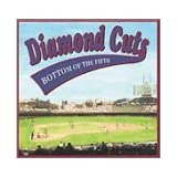 Diamond Cuts: Bottom of the Fifth