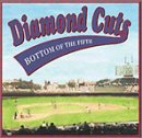 Diamond Cuts: Bottom of the Fifth (Vol. V)