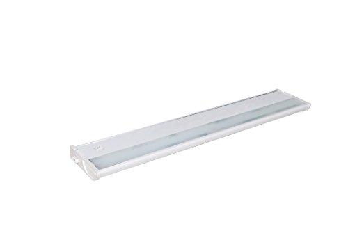 Maxim Led Lighting in US - 5