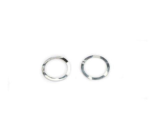 Cylinder Head Shim: 60NX, 10GX by Evolution (Cylinder Shims)
