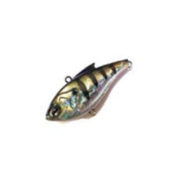 GEECRACK(ジークラック) ORENTA(オレンタ) #003 フラッシュギル 70mmの商品画像