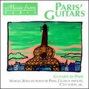 Paris Guitars