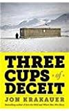 Three Cups of Deceit [Paperback]