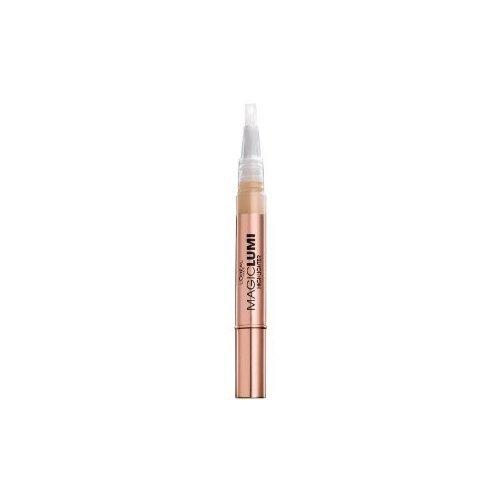 L'Oréal Magic Lumi Highlighter Concealer