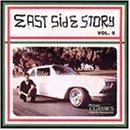 East Side Story, Vol. 5
