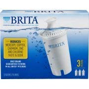 brita filters subscribe and save - 5