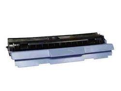 Digital Prod. FAX TONER CART SHARP-FO2950M FO2970M FO3800M ( FO29ND )