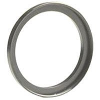 Adorama Step-Up Adapter Ring 49mm Lens to 72mm Filter Size