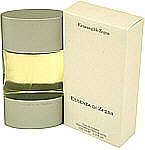 Essenza Di Zegna Cologne by Ermenegildo Zegna for Men. Eau De Toilette Spray 3x 0.7 Oz / 3x 20 Ml Travel Refills