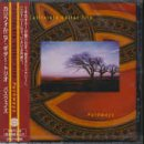 Cgt III -  California Guitar Trio, Audio CD
