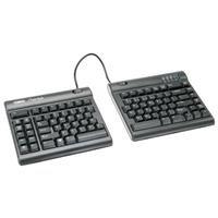 kinesis-freestyle-solo-ergonomic-usb-keyboard-black