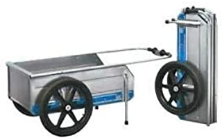 product image for Silver Marine Fold-It Utility Cart 20 in 2100