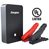 Today Only 99 97 Energizer 11100mAh