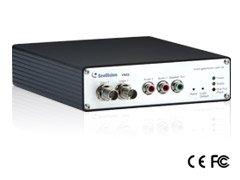 GeoVision GV-Video Server - Cctv Geovision