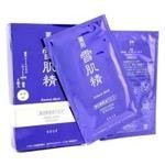 Kose By Kose - Medicated Sekkisei Essence Mask--6x24ml (Sekkisei Essence Kose)
