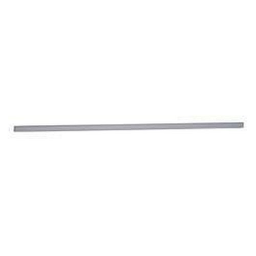 85 Off Newell 13280 Heavy Duty Curtain Rod Extender Www