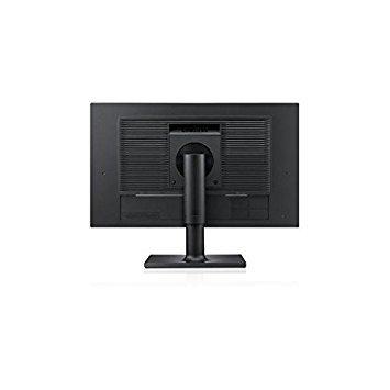(Samsung S22E450B SE450 Series LED Desktop Monitor 21.5