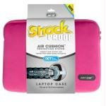 Just Air 13.5-Inch Case for Laptop - Pink (8231PL)