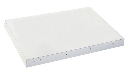 Shop Fox D3108 Extension Table