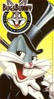 bugs-bunny-greatest-hits-vhs