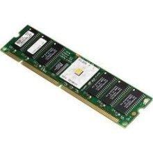 - Hynix 2GB PC2-5300 DDR2 667MHz Fully Buffered ECC DIMM HYMP525F72CP4N3-Y5 Server RAM