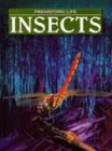 Insects, Christa Bedry, 159036113X