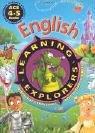 Download English (Learning Explorers) pdf epub