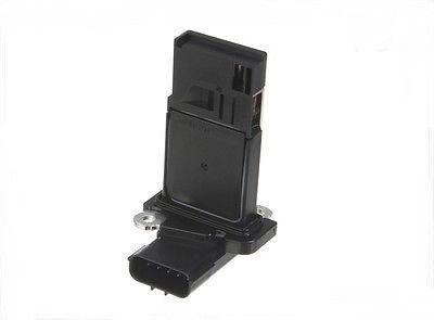 Mass Air Flow Sensor / MAF Meter for Honda & Acura Vehicles AFH70M-41B -