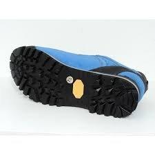BESTARD TREK PRO Gore-Tex® Performance Comfort 7303 Azul