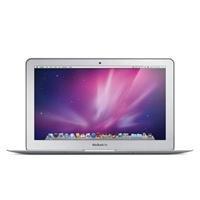 "Apple MacBook Air 2.13GHz Intel Core 2 Duo, 4GB RAM, 256GB Flash Memory, 13.3"" Screen"