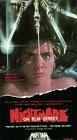 A Nightmare on Elm Street [VHS]