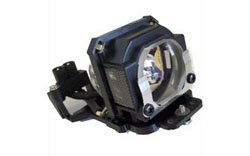 Replacement for PANASONIC LM2 Series LAMP & HOUSING Projector TV Lamp Bulb (Lm2 Series)