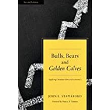 Bulls, Bears &_Golden Calves 2ND EDITION