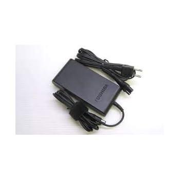 Toshiba Satellite 1410-S103 Wireless Hotkey Windows 7 64-BIT