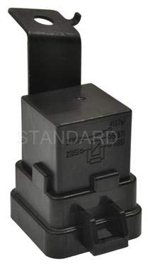 Standard Ignition RY-1756 Coolant Fan Relay