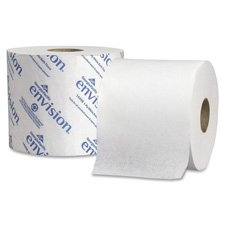 Bathroom Tissue,2-Ply,1000 Sh/RL,3-9/10''x4'',48 Rls/CT,WE, Sold as 1 Carton, 48 Each per Carton by Georgia-Pacific