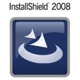 installshield software - 1