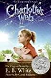 Charlotte's Web, E. B. White, Kate DiCamillo, 0061215031