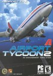 Airport Tycoon 2 - PC