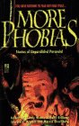 More Phobias, Wendy Webb, 0671895478
